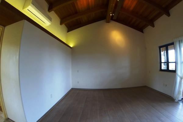 Foto de casa en venta en  , valle real, zapopan, jalisco, 2733742 No. 28