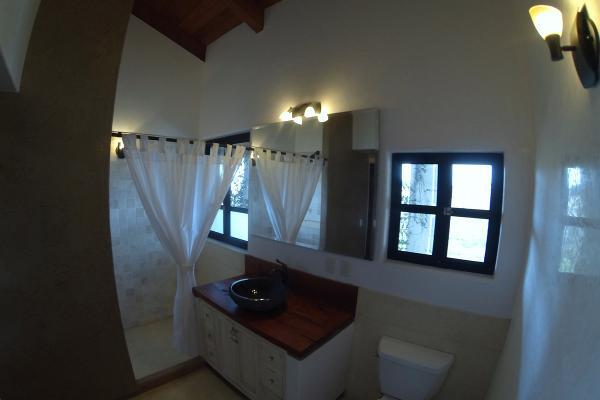Foto de casa en venta en  , valle real, zapopan, jalisco, 2733742 No. 29