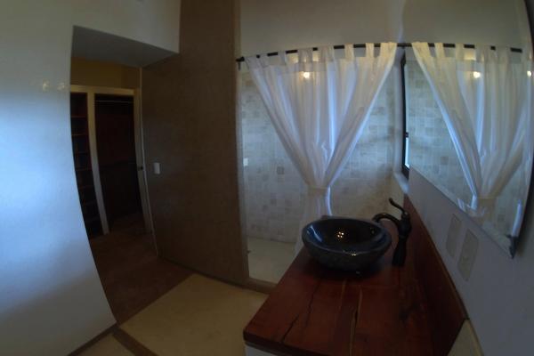 Foto de casa en venta en  , valle real, zapopan, jalisco, 2733742 No. 30