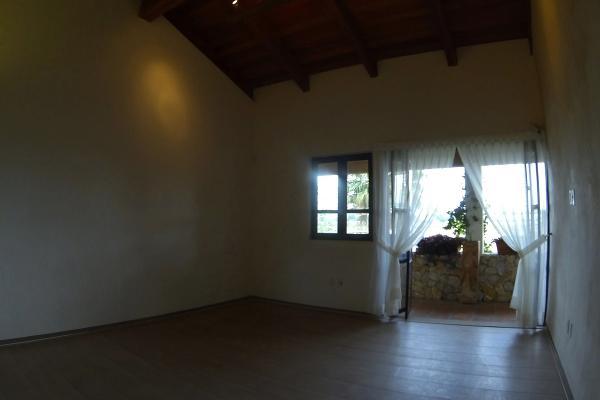 Foto de casa en venta en  , valle real, zapopan, jalisco, 2733742 No. 31