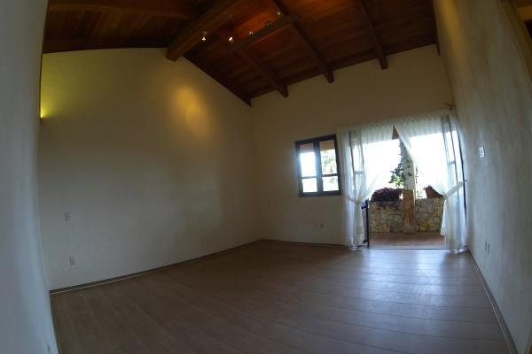 Foto de casa en venta en  , valle real, zapopan, jalisco, 2733742 No. 33