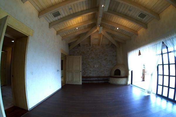 Foto de casa en venta en  , valle real, zapopan, jalisco, 2733742 No. 36