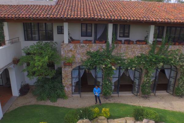 Foto de casa en venta en  , valle real, zapopan, jalisco, 2733742 No. 38