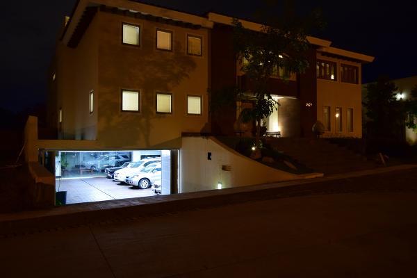 Foto de terreno habitacional en venta en paseo san arturo , valle real, zapopan, jalisco, 2736507 No. 02