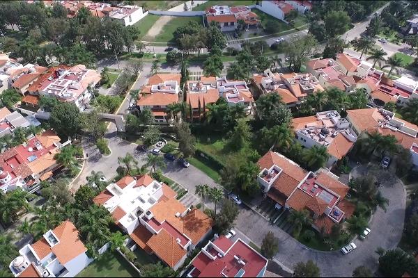 Foto de terreno habitacional en venta en paseo san arturo , valle real, zapopan, jalisco, 2736507 No. 08