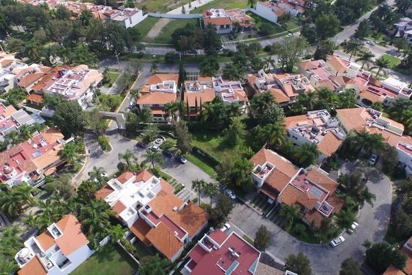 Foto de terreno habitacional en venta en paseo san arturo , valle real, zapopan, jalisco, 2736507 No. 13