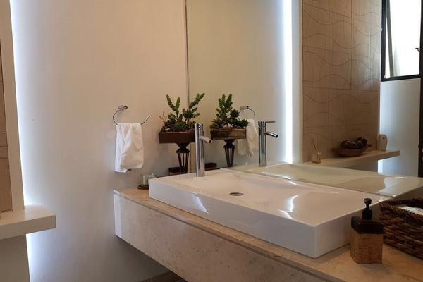 Foto de casa en venta en  , valle real, zapopan, jalisco, 3422673 No. 06