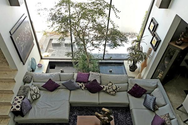 Foto de casa en venta en  , valle real, zapopan, jalisco, 3422673 No. 07