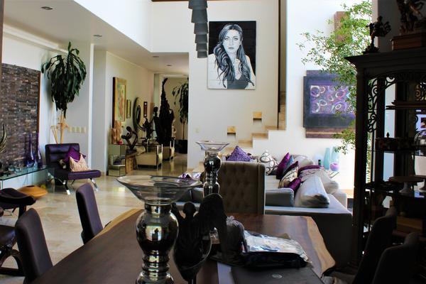 Foto de casa en venta en  , valle real, zapopan, jalisco, 3422673 No. 10