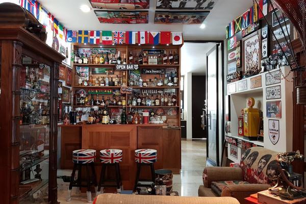 Foto de casa en venta en  , valle real, zapopan, jalisco, 3422673 No. 11