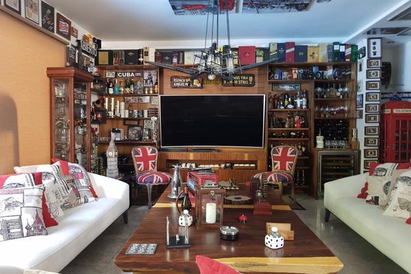 Foto de casa en venta en  , valle real, zapopan, jalisco, 3422673 No. 12