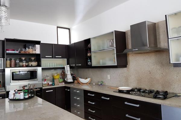 Foto de casa en venta en  , valle real, zapopan, jalisco, 3422673 No. 14
