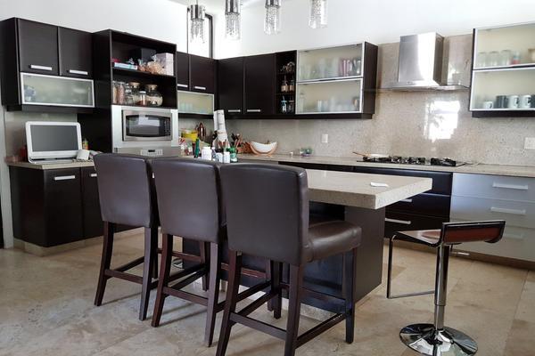 Foto de casa en venta en  , valle real, zapopan, jalisco, 3422673 No. 15