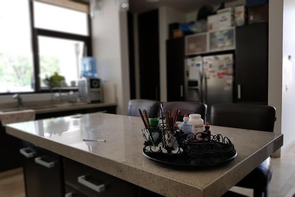 Foto de casa en venta en  , valle real, zapopan, jalisco, 3422673 No. 16