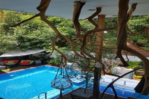 Foto de casa en venta en  , valle real, zapopan, jalisco, 3422673 No. 19