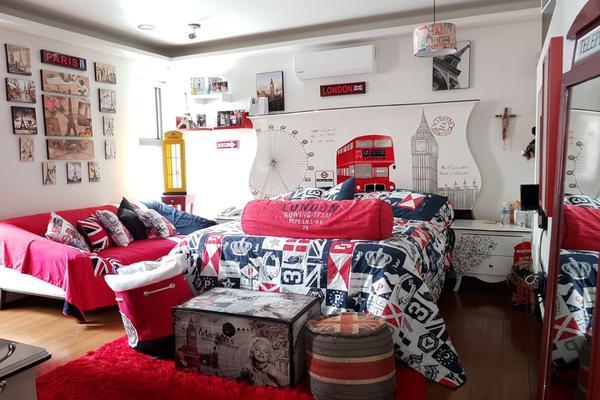 Foto de casa en venta en  , valle real, zapopan, jalisco, 3422673 No. 22