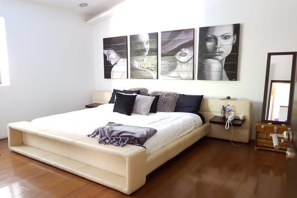 Foto de casa en venta en  , valle real, zapopan, jalisco, 3422673 No. 26