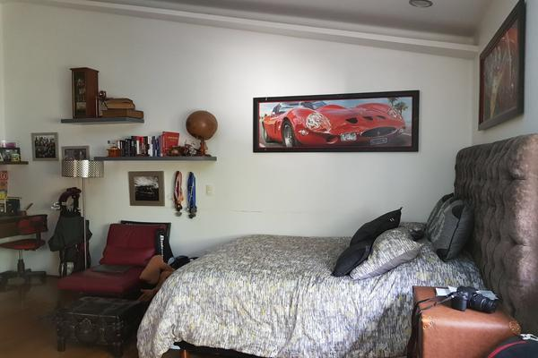 Foto de casa en venta en  , valle real, zapopan, jalisco, 3422673 No. 28