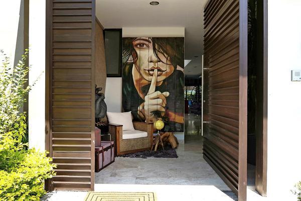 Foto de casa en venta en  , valle real, zapopan, jalisco, 3422673 No. 30