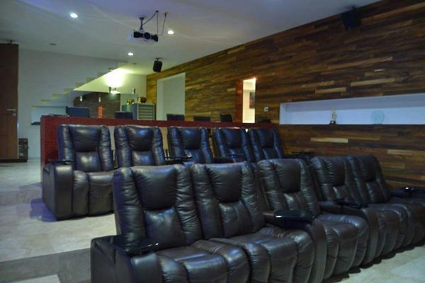 Foto de casa en venta en  , valle real, zapopan, jalisco, 5662039 No. 04