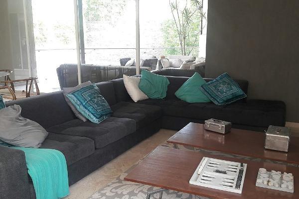 Foto de casa en venta en  , valle real, zapopan, jalisco, 5662039 No. 05