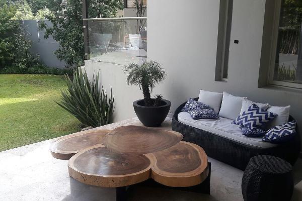 Foto de casa en venta en  , valle real, zapopan, jalisco, 5662039 No. 07
