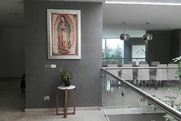 Foto de casa en venta en  , valle real, zapopan, jalisco, 5662039 No. 09