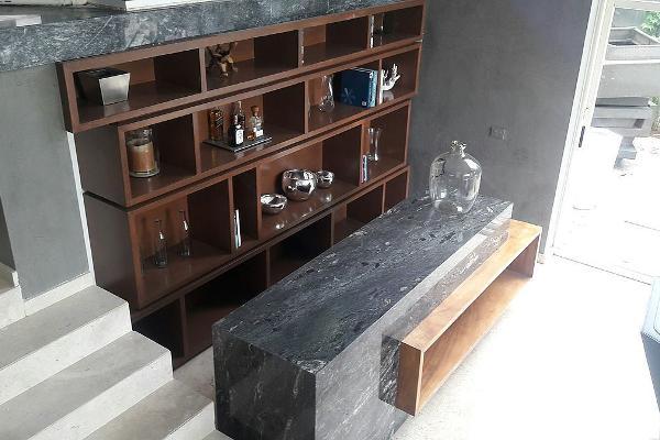Foto de casa en venta en  , valle real, zapopan, jalisco, 5662039 No. 11