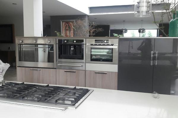 Foto de casa en venta en  , valle real, zapopan, jalisco, 5662039 No. 12