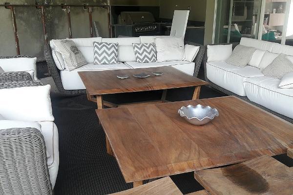 Foto de casa en venta en  , valle real, zapopan, jalisco, 5662039 No. 16