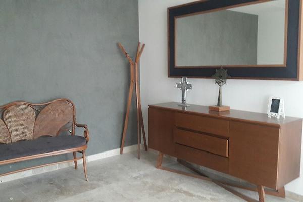Foto de casa en venta en  , valle real, zapopan, jalisco, 5662039 No. 19