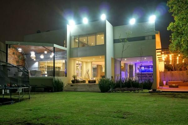 Foto de casa en venta en  , valle real, zapopan, jalisco, 5662039 No. 29