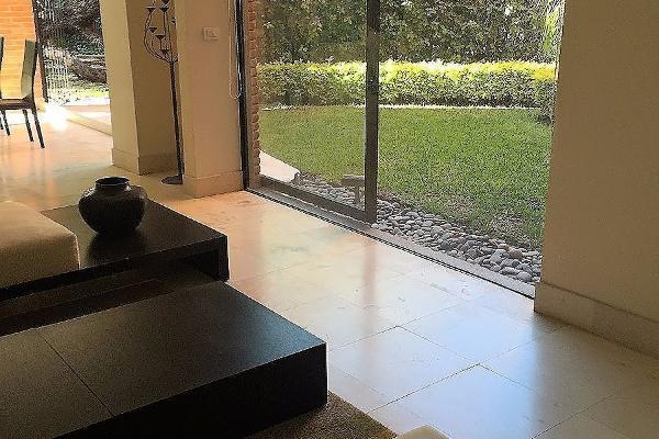 Foto de casa en venta en  , valle real, zapopan, jalisco, 5670669 No. 11