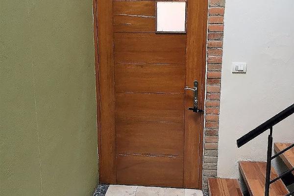 Foto de casa en venta en  , valle real, zapopan, jalisco, 5670669 No. 16