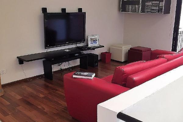 Foto de casa en venta en  , valle real, zapopan, jalisco, 5670669 No. 17