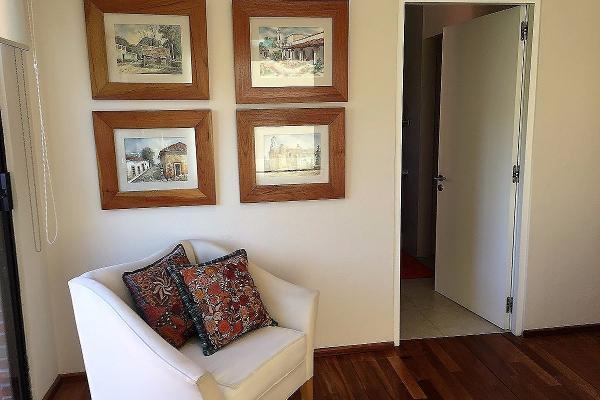 Foto de casa en venta en  , valle real, zapopan, jalisco, 5670669 No. 21