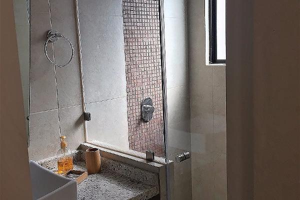 Foto de casa en venta en  , valle real, zapopan, jalisco, 5670669 No. 23