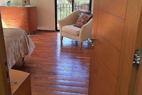 Foto de casa en venta en  , valle real, zapopan, jalisco, 5670669 No. 26