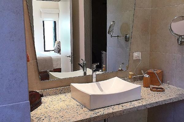 Foto de casa en venta en  , valle real, zapopan, jalisco, 5670669 No. 27