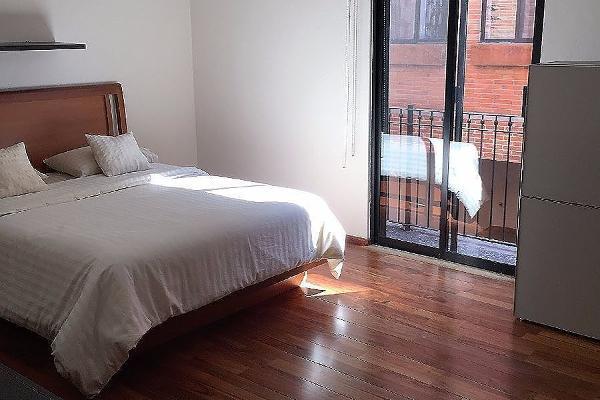 Foto de casa en venta en  , valle real, zapopan, jalisco, 5670669 No. 29