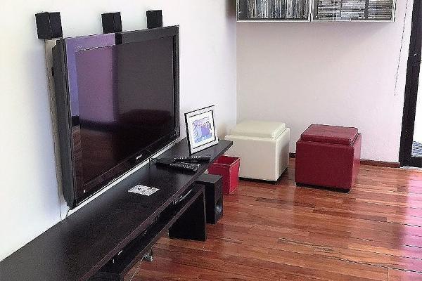 Foto de casa en venta en  , valle real, zapopan, jalisco, 5670669 No. 31