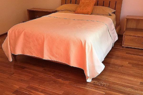 Foto de casa en venta en  , valle real, zapopan, jalisco, 5670669 No. 32
