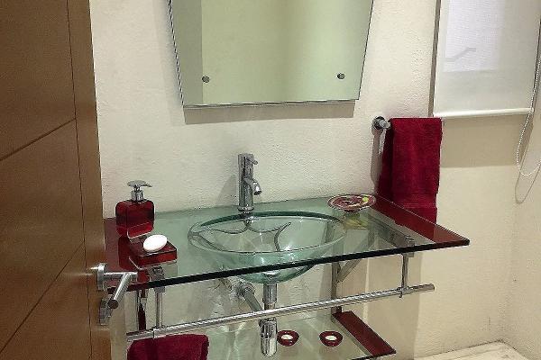 Foto de casa en venta en  , valle real, zapopan, jalisco, 5670669 No. 33