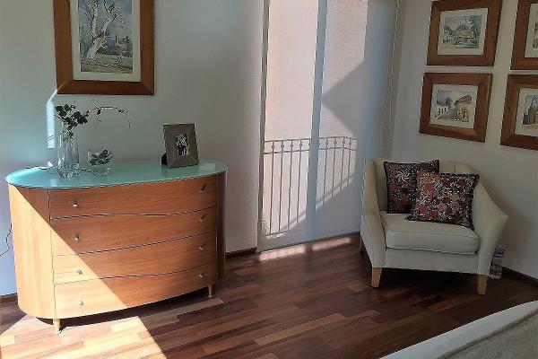 Foto de casa en venta en  , valle real, zapopan, jalisco, 5670669 No. 34