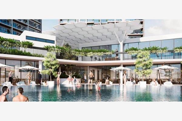Foto de departamento en venta en  , valle real, zapopan, jalisco, 6132142 No. 03