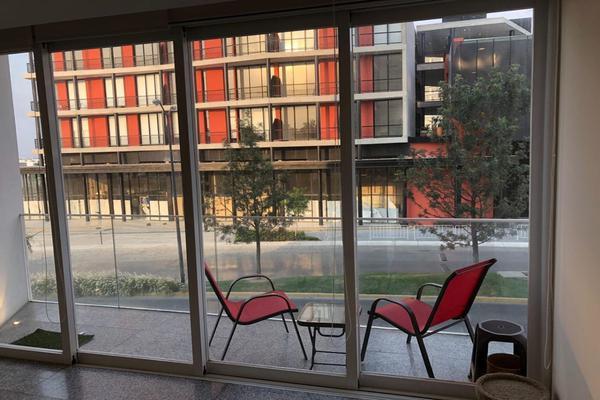 Foto de departamento en venta en  , valle real, zapopan, jalisco, 9932841 No. 04