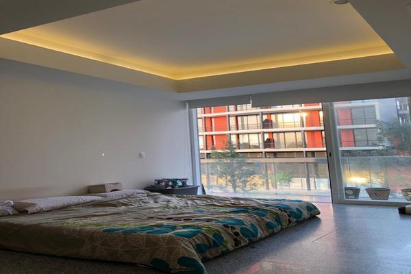 Foto de departamento en venta en  , valle real, zapopan, jalisco, 9932841 No. 05