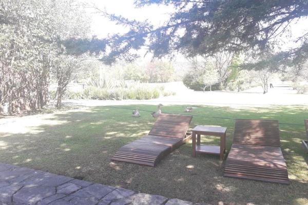 Foto de terreno habitacional en venta en valle santana 1000, cuadrilla de dolores, valle de bravo, méxico, 13354248 No. 06