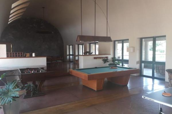 Foto de terreno habitacional en venta en valle santana 1000, cuadrilla de dolores, valle de bravo, méxico, 13354248 No. 13