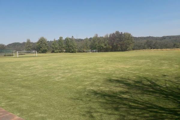 Foto de terreno habitacional en venta en valle santana 1000, cuadrilla de dolores, valle de bravo, méxico, 13354248 No. 15